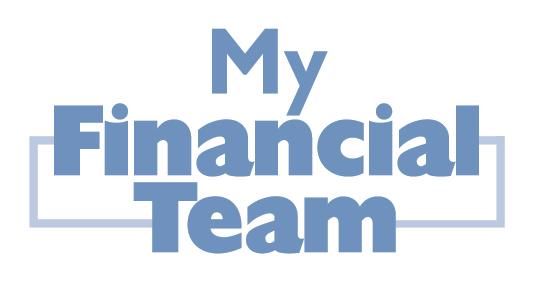 My Financial Team, Inc.