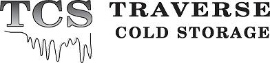 Traverse Cold Storage