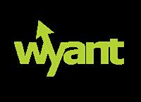 Wyant Logo