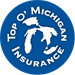 Top O' Michigan Insurance