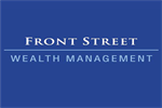 Front Street Wealth Management, LLC