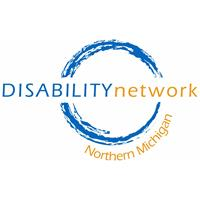 Disability Network N. MI - We are the first stop for people with disabilities.
