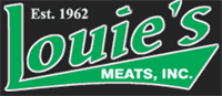 Louie's Meats, Inc.