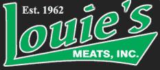 Louie's Meats, Inc.