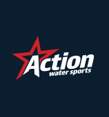 Action Water Sports of Traverse City
