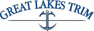 Great Lakes Trim, Inc.