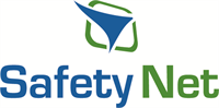 Safety Net, Inc.