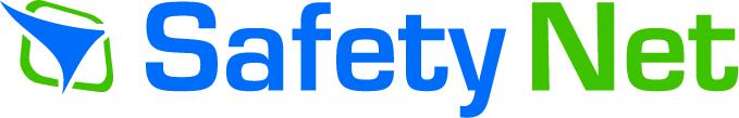 Safety Net, Inc.