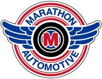 Marathon Automotive