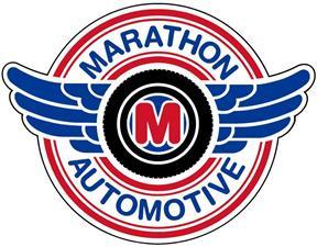 Marathon Automotive