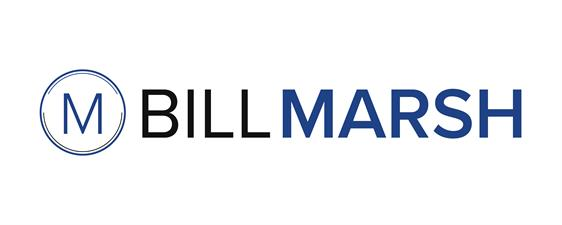 Bill Marsh Auto Group, Inc.