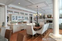 Gallery Image Byl_Dining_and_Family_Room.jpg