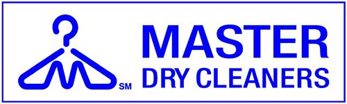 Gallery Image Master_Dry_Cleaners_logo.jpg