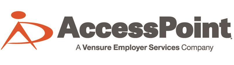 AccessPoint HRSolutions - Business Service