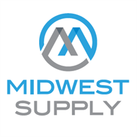Midwest Refrigeration Supply Co.