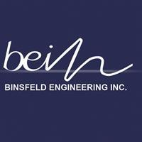 Binsfeld Engineering Inc