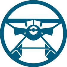 Flight Path Creative LLC