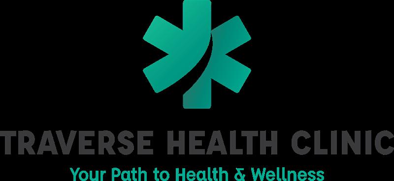 Traverse Health Clinic