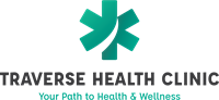 Traverse Health Clinic Announces Major Rebranding  Highlighting Focus on Community's Health & Wellness