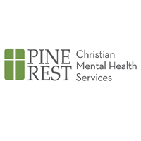 Pine Rest Christian Mental Health Services T C