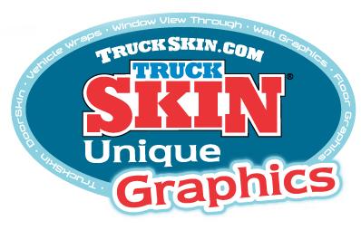 TruckSkin, LLC