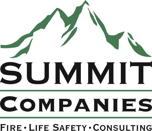 Summit Companies