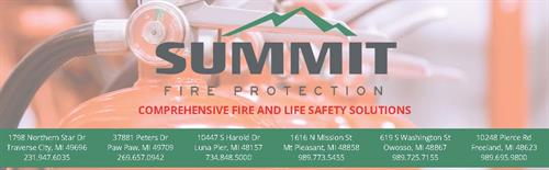 Gallery Image Summit_Fire_Protection_Marketing_Page_1.jpg