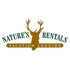 Nature's Rentals