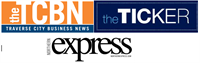 Traverse City Business News/The Traverse City Ticker/The Leelanau Ticker/Northern Express