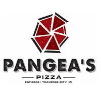 Pangea's Pizza