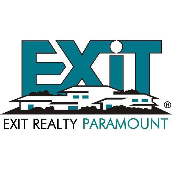EXIT Realty Paramount