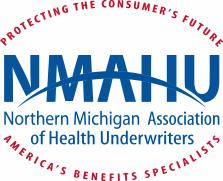 Northern Michigan Association of Health Underwriters (NMAHU)