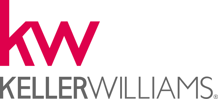 Keller Williams - Greater Grand Traverse