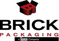 Saxco Brick Holdings, LLC