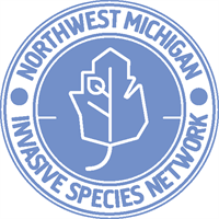 Grand Traverse Conservation District