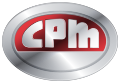 CPM Century Extrusion