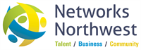 Networks Northwest Provides Roadmap to Help Local Communities Recover From Impact of COVID-19