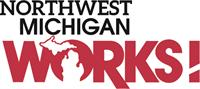 Over 300 Jobs Available at Northwest Michigan Works! Virtual Hiring Events