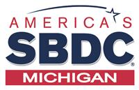 SBDC Offers New Webinar Series to Help Businesses Grow and Reach $1M in Sales