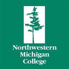 Northwestern Michigan College