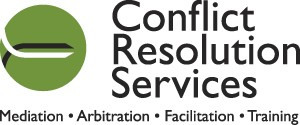 Conflict Resolution Services, Inc.