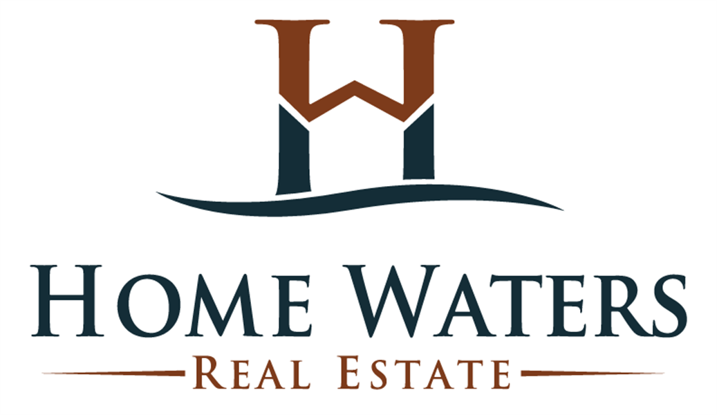 Home Waters Real Estate