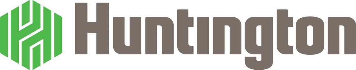 Huntington National Bank - Kalkaska