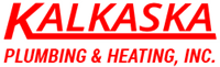 Kalkaska Plumbing & Heating, Inc.