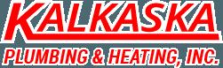 Kalkaska Plumbing & Heating, Inc.