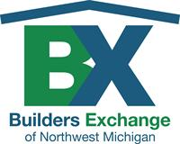 Builders Exchange of Northwest Michigan, Inc.