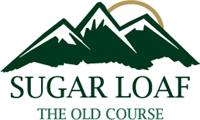 Sugar Loaf ''The Old Course''