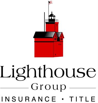 Lighthouse Group Insurance & Title