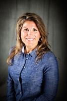 Yvonne Groves- Account Executive, Personal Insurance