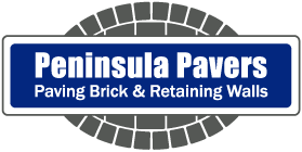 Peninsula Pavers, Inc.